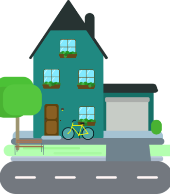 Property Pic - Animated